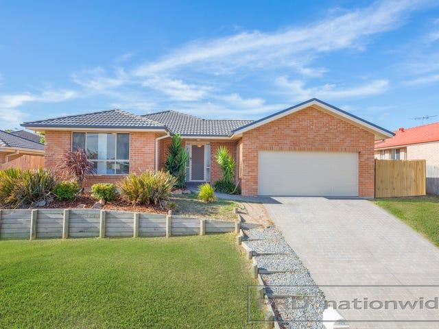240 Denton Park Drive, Aberglasslyn, NSW 2320