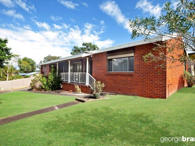 8 Avoca Drive, Kincumber, NSW 2251