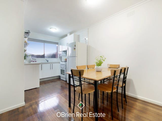 10/9 Golden Avenue, Chelsea, Vic 3196