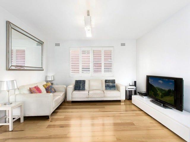 2/54 Rhodes Street, Hillsdale, NSW 2036