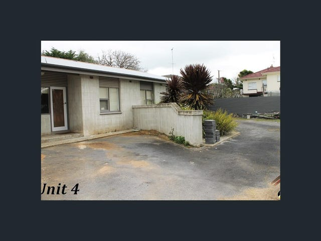 4/9 Francis Street, Mount Gambier, SA 5290