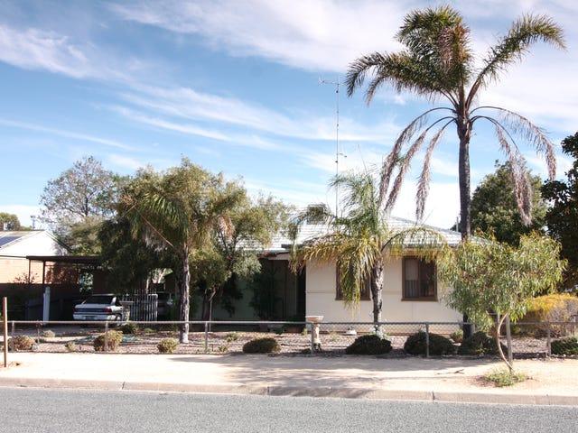 21 McGregor Street, Berri, SA 5343