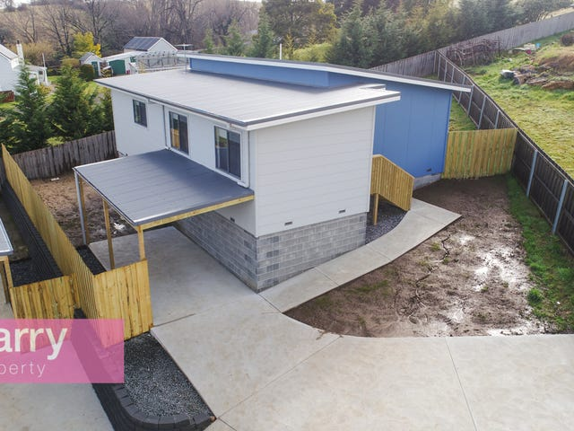 1-7 Ford Court, Newnham, Tas 7248