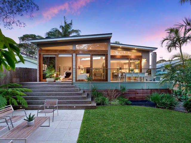 9 Queens Avenue, Avalon Beach, NSW 2107
