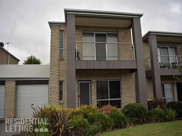 2/8 Grange Court, Seaford, SA 5169