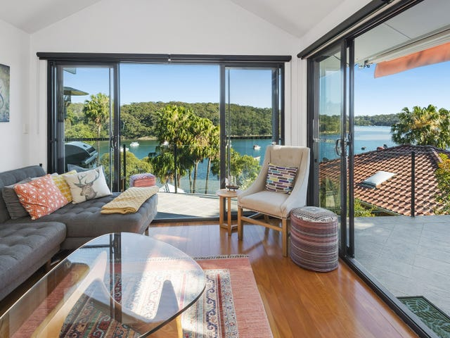 133A Pacific Crescent, Maianbar, NSW 2230