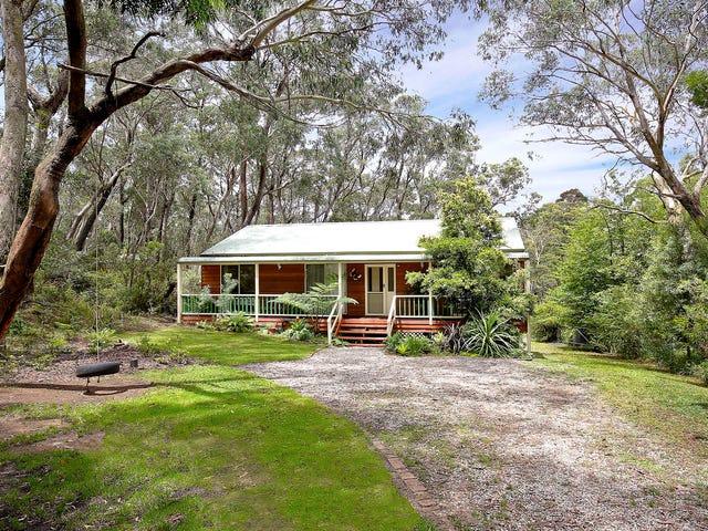 23 Fourth Avenue, Katoomba, NSW 2780