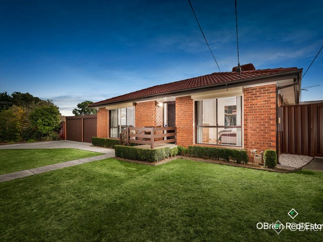 28  Stephen Road, Ferntree Gully, Vic 3156