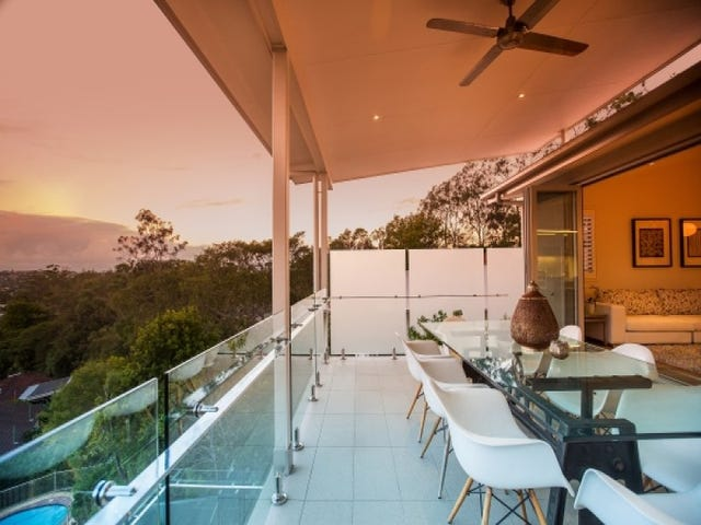 221 Birdwood Terrace, Toowong, Qld 4066