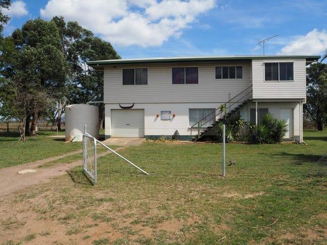 Lot 1 Summer Hills Road, Bowen, Qld 4805
