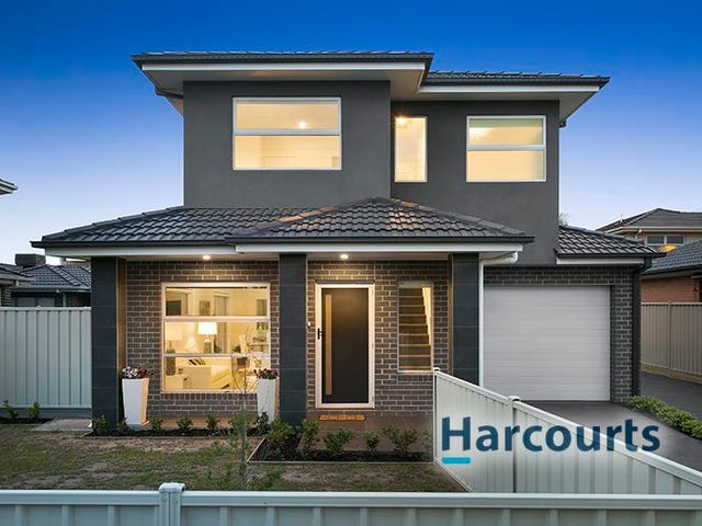 1/75 Victory Road, Airport West, Vic 3042