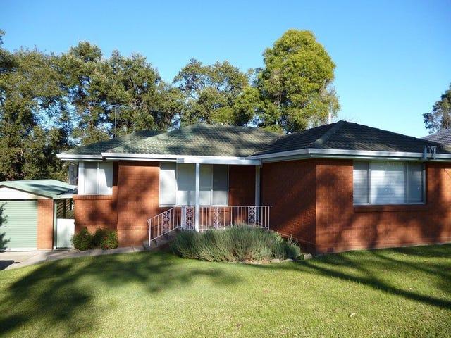 4 Allsopp Avenue, Baulkham Hills, NSW 2153