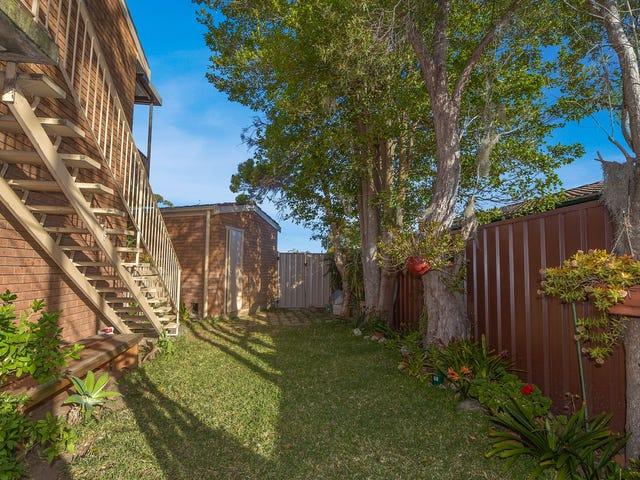 11/16-18 Pratley Street, Woy Woy, NSW 2256
