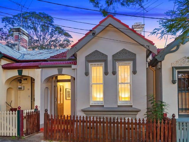 34 Rawson Street, Newtown, NSW 2042