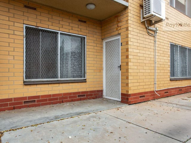 2, 12 Richard Street, Mansfield Park, SA 5012