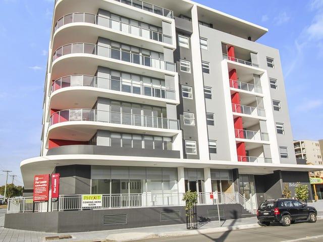 8/61 Keira Street, Wollongong, NSW 2500