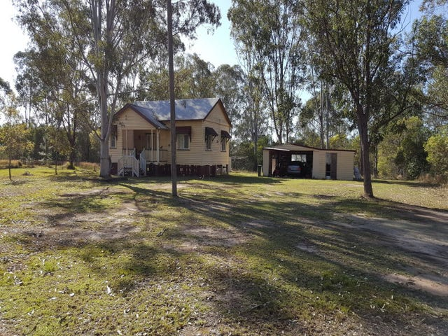 776 Caboolture River Road, Upper Caboolture, Qld 4510