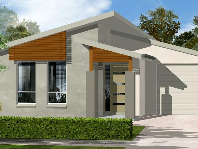 Lot 10 Brookner Road, Spring Farm, NSW 2570