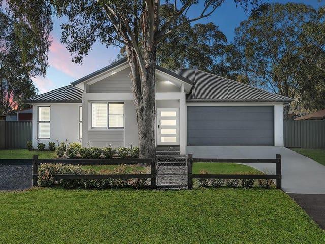 4 William Street, Paxton, NSW 2325