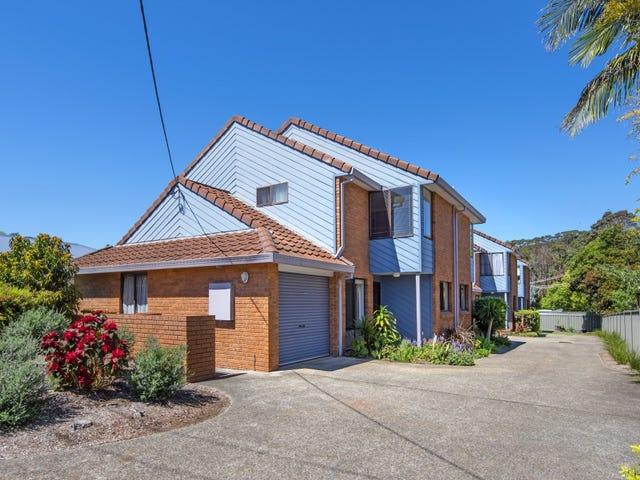 1/48 Hill Street, Port Macquarie, NSW 2444