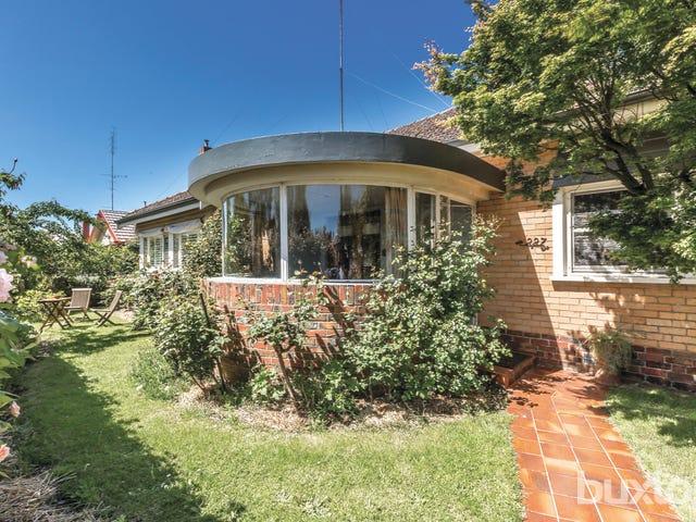 227 Lyons  Street South, Ballarat Central, Vic 3350