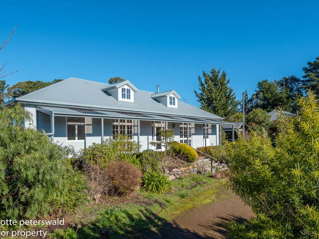 54 Ferry Road, Kettering, Tas 7155