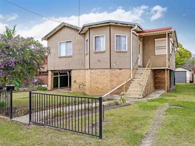 145 Powell Street, Grafton, NSW 2460