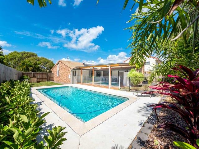 2 Monash Place, Pottsville, NSW 2489
