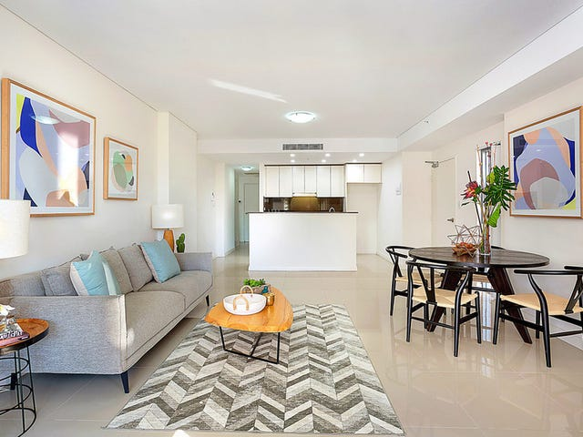 105/29 Hunter Street, Parramatta, NSW 2150