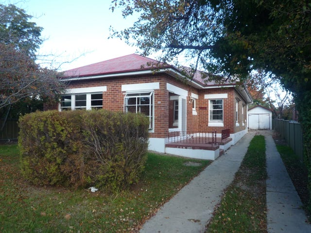 94 Warrendine Street, Orange, NSW 2800