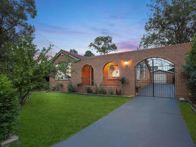 45 Adella Avenue, Blacktown, NSW 2148