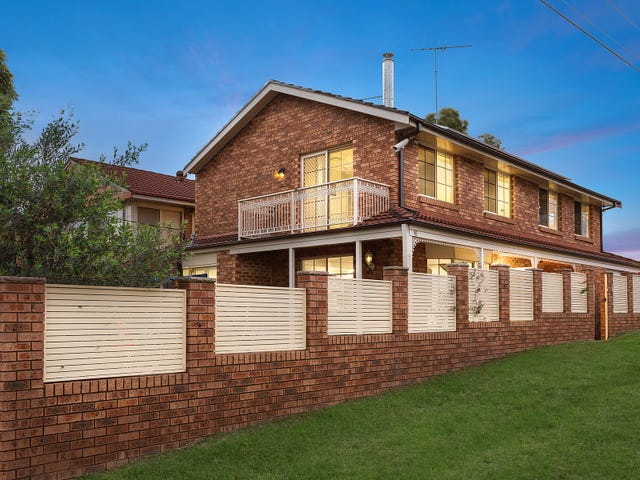 16 Newman Street, Mortdale, NSW 2223
