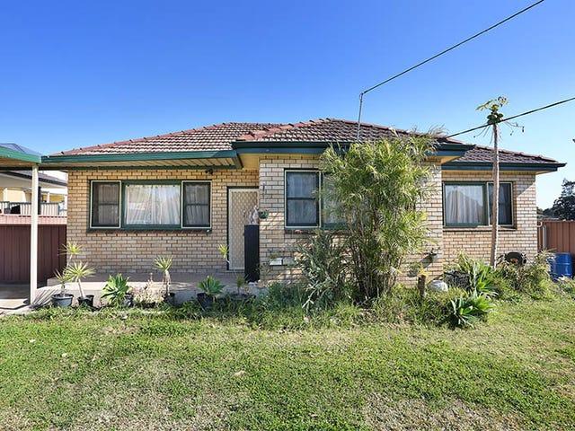 2 Vineyard Avenue, Smithfield, NSW 2164