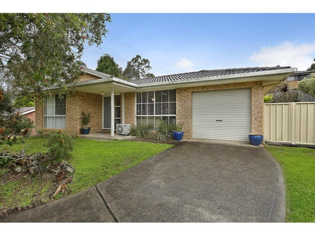 70 James Sea Drive, Green Point, NSW 2251