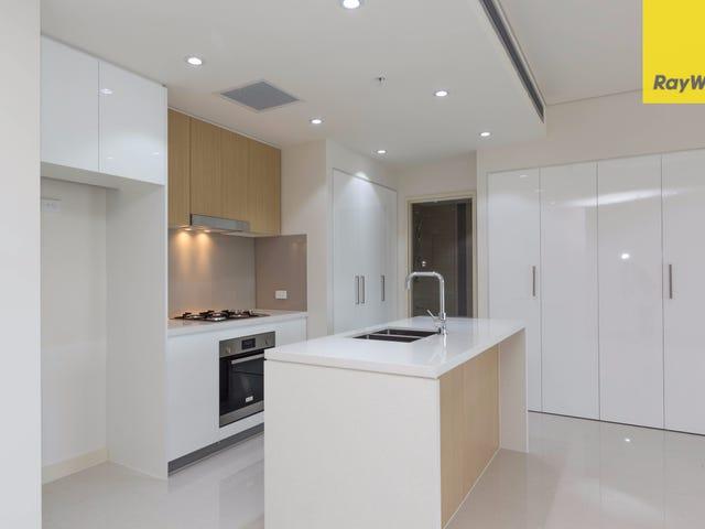 221/1 Nipper Street, Homebush, NSW 2140