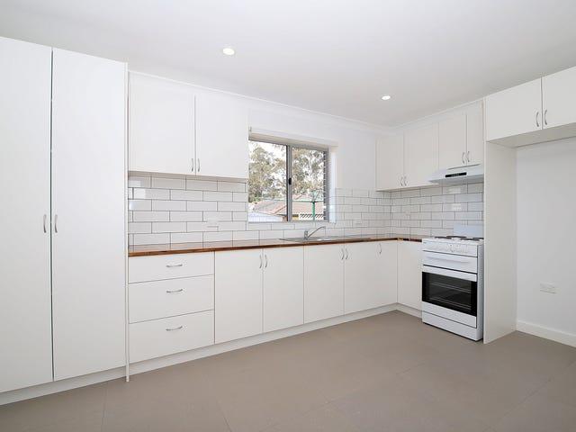 10A Glencourse Avenue, Milperra, NSW 2214