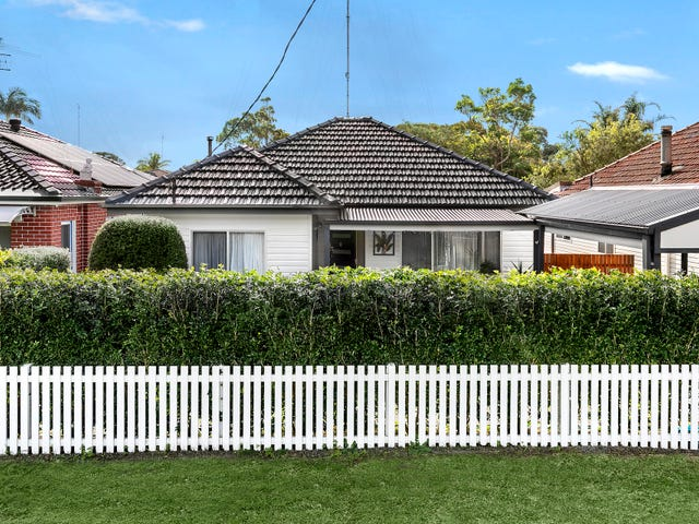 40 Tennyson Road, Cromer, NSW 2099
