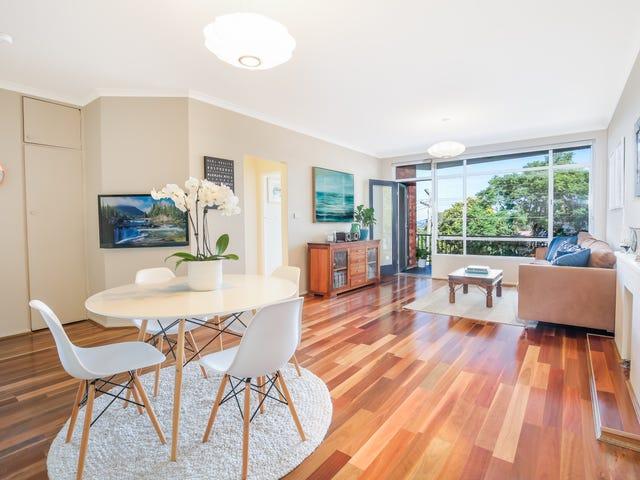 1/1 Balfour Street, Greenwich, NSW 2065