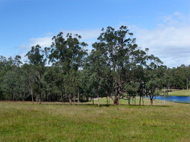 90 Bull Hill Road, Tinonee, NSW 2430