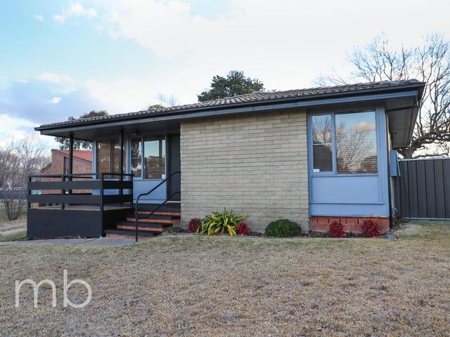 6 Noreen Place, Orange, NSW 2800