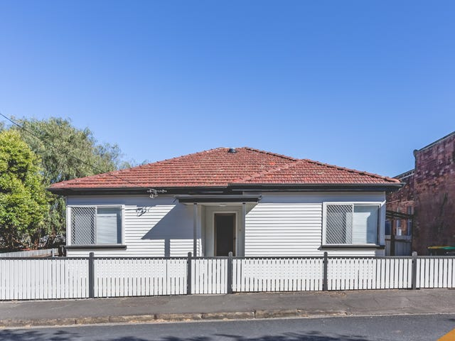 58 Union St, Tighes Hill, NSW 2297