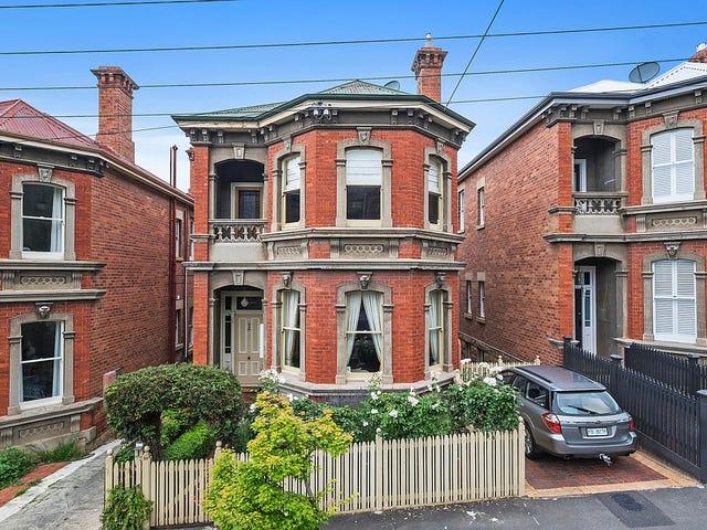 10 Swan Street, North Hobart, Tas 7000