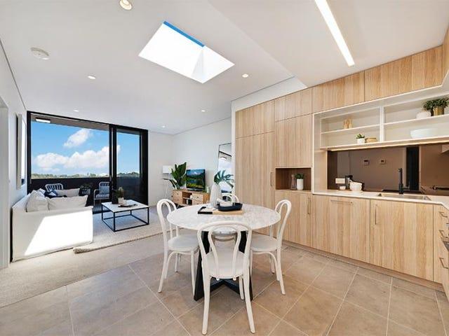 1A/78 Mobbs Lane, Eastwood, NSW 2122