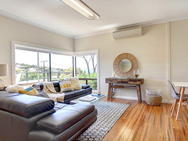 9 Stroud Terrace, Port Lincoln, SA 5606