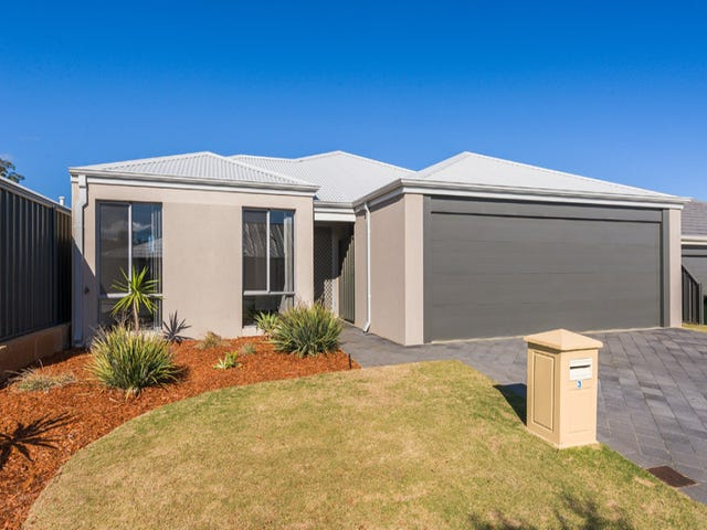 3 Pugey way, Baldivis, WA 6171