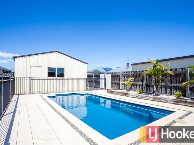 104 Macquarie Drive, Australind, WA 6233