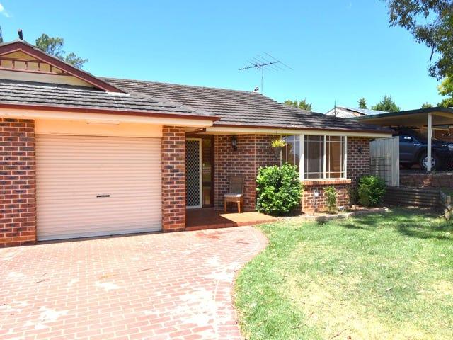 7B New Place, Narellan Vale, NSW 2567