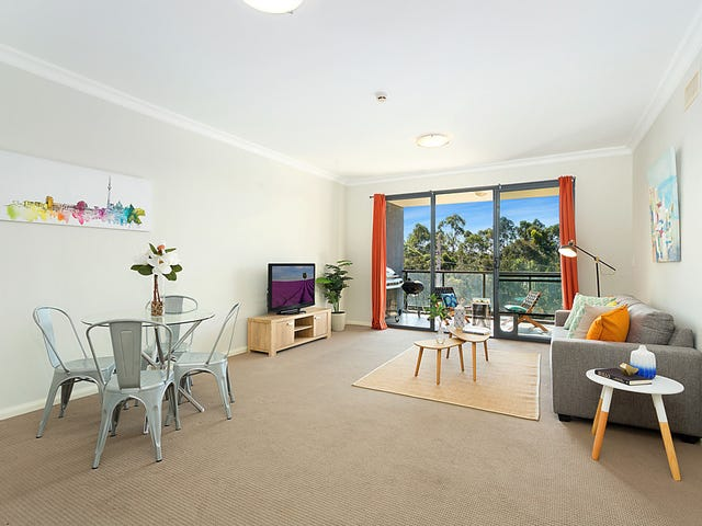 83/32-34 Mons Road, Westmead, NSW 2145