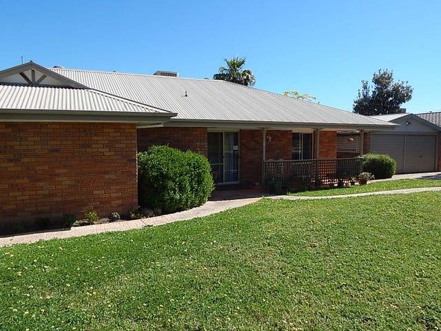 53 Campaspe Street, Wodonga, Vic 3690