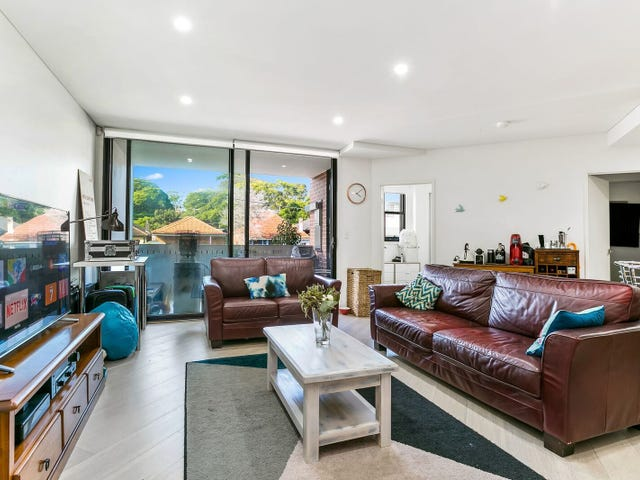 1/105-107 Percival Road, Stanmore, NSW 2048